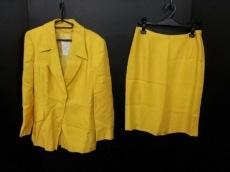CELINE(セリーヌ)のスカートスーツ