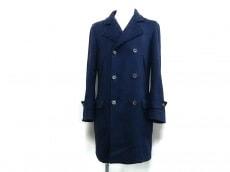 eleventy(イレブンティ)のコート