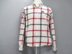 TOMMY(トミー)のシャツ