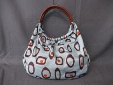 Prala Praca(プララプラカ)のハンドバッグ