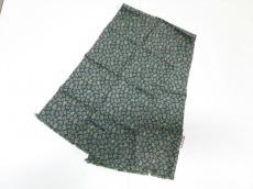 JILSANDER(ジルサンダー)のスカーフ