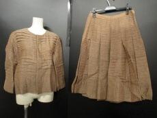 BADOU・R(バドゥ・アール)のスカートスーツ