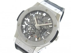 HUBLOT(ウブロ)の腕時計