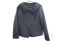 IENA SLOBE(イエナ スローブ)のジャケット