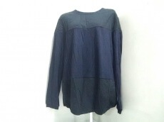 FFIXXED(フィックス)のTシャツ