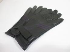 ETRO(エトロ)の手袋