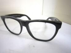 SUPER(スーパー)のサングラス