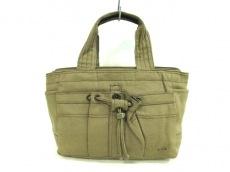 MARITHE FRANCOIS GIRBAUD(マリテフランソワジルボー)のハンドバッグ