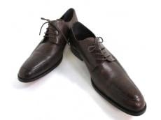 around the shoes(アラウンドザシューズ)のシューズ