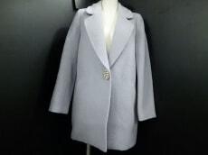 FIORE LUXE(フィオーレリュクス)のコート