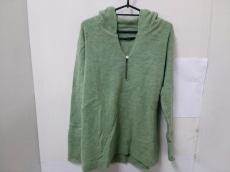 Umii 908(ウミ908)のセーター