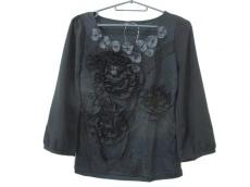 COTOO(コトゥー)のTシャツ