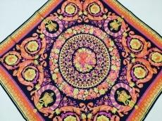 HERNO(ヘルノ)のスカーフ
