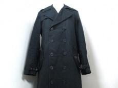 JACKSONMATISSE(ジャクソンマティス)のコート