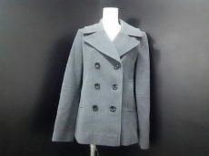 自由区/jiyuku(ジユウク)のコート
