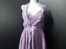 PHILOSOPHY di ALBERTA FERRETTI(フィロソフィーディアルベルタフェレッティ)のドレス