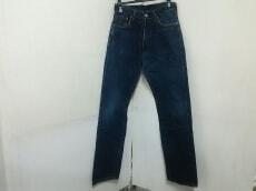 STYLE CRAFT(スタイルクラフト)のジーンズ