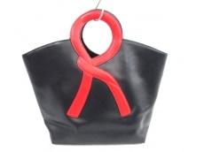 Roberta di camerino(ロベルタ ディ カメリーノ)のトートバッグ