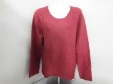 BRUNABOINNE(ブルーナボイン)のセーター