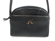 KITAMURA(キタムラ)のショルダーバッグ
