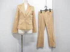 CLATHAS(クレイサス)のレディースパンツスーツ