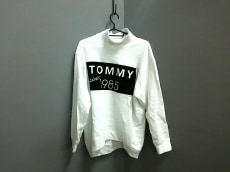 TOMMY(トミー)のトレーナー