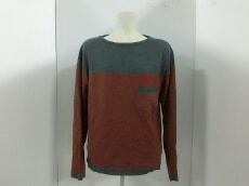 anachronorm(アナクロノーム)のセーター