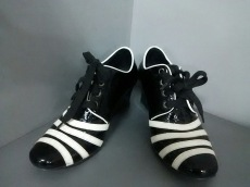 TOKUKO 1er VOL(トクコ・プルミエヴォル)のその他靴