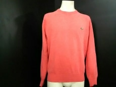 BORRELLI(ボレリ)のセーター