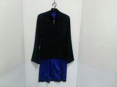 Moi-meme-Moitie(モワメームモワティエ)のジャケット