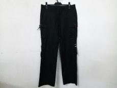 Burberry Black Label(バーバリーブラックレーベル)のパンツ