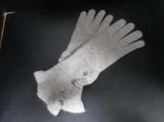 Y's for living(ワイズフォーリビング)の手袋