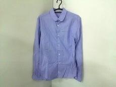 CARVEN(カルヴェン)のシャツ