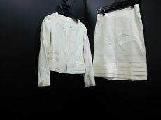 SALOTTO(サロット)のスカートスーツ