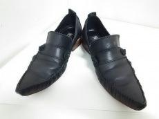 JeanPaulGAULTIER(ゴルチエ)のその他靴