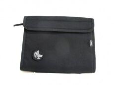 HARVEST LABEL(ハーベストレーベル)のセカンドバッグ