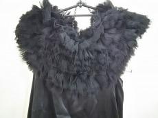 THOMAS WYLDE(トーマスワイルド)のドレス