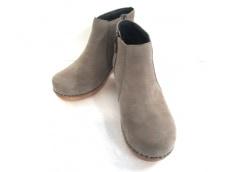 DANSKO(ダンスコ)のブーツ