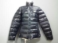 PaulSmith BLACK(ポールスミスブラック)のダウンジャケット