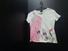 PaulSmith BLACK(ポールスミスブラック)のTシャツ