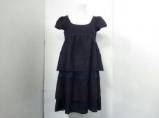 anatelier(アナトリエ)のドレス
