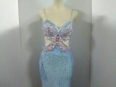 C.R.E.A.M(クリーム)のドレス