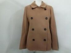 NOOY(ヌーイ)のコート
