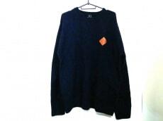 MANASTASH(マナスタッシュ)のセーター