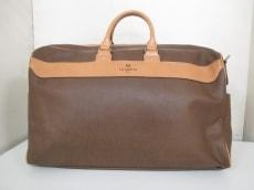 Ungaro(ウンガロ)のボストンバッグ