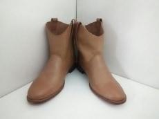 URBAN RESEARCH DOORS(アーバンリサーチドアーズ)のブーツ
