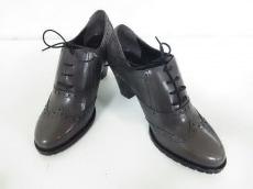 LUCA GROSSI(ルカグロッシ)のブーツ