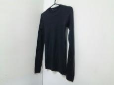 DIESEL BlackGold(ディーゼルブラックゴールド)のセーター