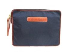 Felisi(フェリージ)のセカンドバッグ