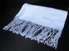 FURLA(フルラ)のマフラー